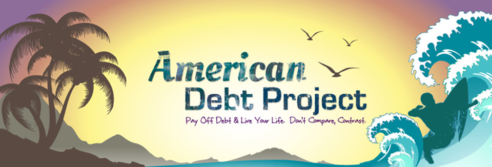 American Debt Project