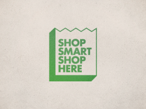 shop smar